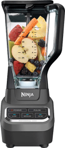 Ninja Professional BL610 - 72 oz Countertip Blender