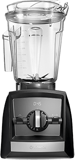 Vitamix A2500 Ascent Series - [Professional-Choice]