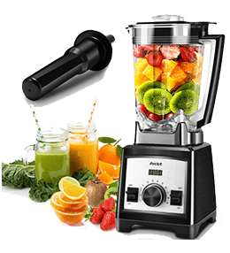 Arcbt-Professional-Countertop-Blender-with-1450W-Pulse-&-9-Speeds-Control-Self-Cleaning-Jar-32000RPM-Household-High-Powered-Blenders