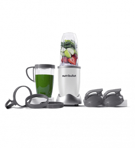 NutriBullet-NB9-1301W-Pro-13 Pcs-white-color
