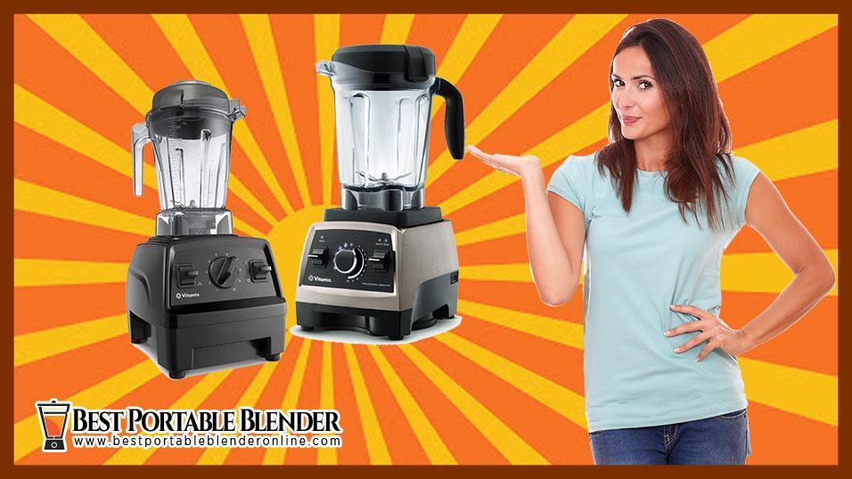 Best-vitamix-blenders-2021-best-portable-blender-online