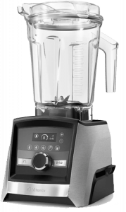 Vitamix-A3500-Brushed-Stainless-Blender